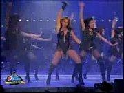 beyonce sexy body live at superbowl, beyonce xxxphoto Video Screenshot Preview
