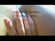порно лижет очко мужику