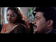 Mere Chowdhan, telugu hot flim malkin Video Screenshot Preview