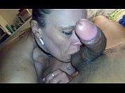 Итальянка с идеальной фигурой порно онлайн фото 260-705