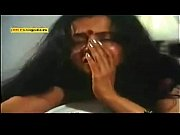 Rekha hot scene youtube flv
