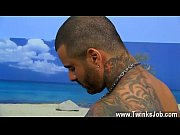 Picture Gay male trimmed pubic hair movies After hav...