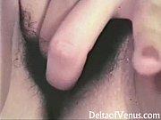 porno-volosatie-zrelie-pizdi