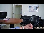Лезбиянки просмотр видео