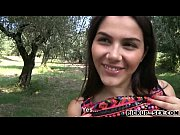 Picture Big boobs Young Girl 18+ Valentina Nappi fuc...