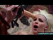 женски раб piss порно