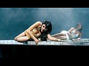 Kajal Aggarwal Boob show-boobs shake slow motion - HD, indain actors Video Screenshot Preview