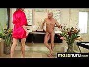 домашнее порно фото зрелых мамочек на русском