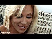 порно видео массажист трахнул русскую блондинку