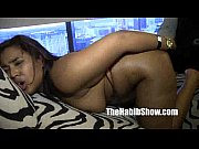 Picture Asian mixed thailand katt dylan loves black...