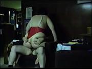 Русское порно с переводом фильмы мам
