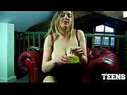 Picture Sapphire Sexy Smoking Masturbation