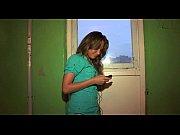 смотреть фильмы онлайн порно группавой