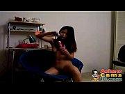 сисястые девки с большими жопами мастурбируют видео