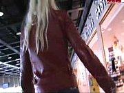 порно перед вэп камерой
