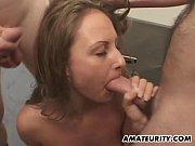 Смотреть порно парень трахает девушку в присутствии мужа