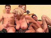 порно ужин из жопы госпожи видео