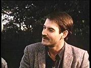 Classic XXXHe May Be Watching (1986), barajeel xxx alak Video Screenshot Preview