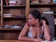 タイ人とフィリピン人の超本気レズ動画がエロ過ぎる - muryouero.comスマホ iPhone Android 無料エロ動画