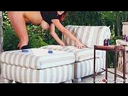 Порно видео груповой секс жены на нудиском пляже
