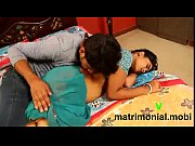 Aunty With Husband Brother, real indian desi vsex brother and sis Video Screenshot Preview