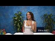 Порно видео жестко с большими членами