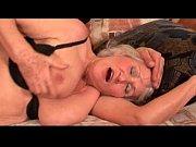 Видео порно в необычных местах
