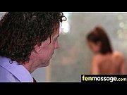 порно фильм красн