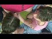 Видео семейный обмен партнерами