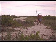 casey the coed 2 (2005)