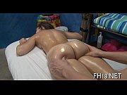 домашнее русское мп 4 порно скачать