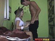 xvideos.com f3255c1e0c9991778dcc726f7bdb478b