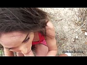 Девушка лижет жирную жепу в колготках смотреть онлайн