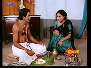 desisexvideos rajalakshmi.saree drop.rp