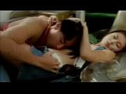 hong kong sex scene