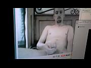 Случайный секс смотреть порно ролики