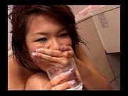 Японский туалетный раб смотреть онлайн