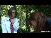 【レイプ動画】広島のマネキンなりきり娘と深山!山口の修悦バイオリニストと締め小股!