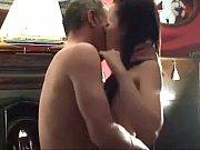 Сайт порно видео секс онлайн