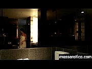 Ram stjernetegn på engelsk nordisk film cinemas lyngby