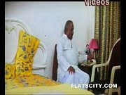 Oyyaripapa Nishabdam-Telugu uncensored movie, জোর করে মাকে চুদাww actress sex videos download com Video Screenshot Preview