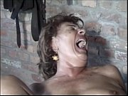 порнофото взрослые женьщины
