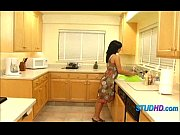 Порно видео онлайн зрелые тети