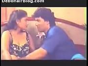 uma-maheshwari-hot-s sexy mallu aunty xxx porn