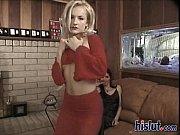 порно мортал комбат скачать на телефон