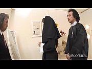 Секс частное видео русское с женой