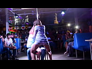 Picture Horny girls give lap dance and grab guys coc