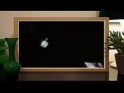 Эро фото с большими сиськами смотреть онлайн