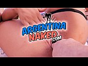 Picture Round Ass Young Girl 18+ Outdoor Masturbation! Pu...
