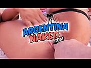 Спакес видео порно по принуждению жесть